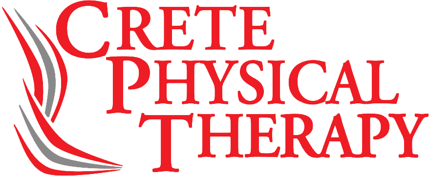 Logo de Crete Physical Therapy